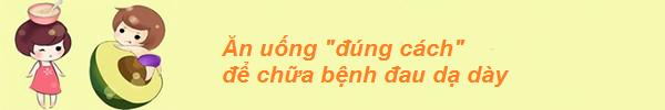An uong dung cach