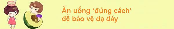 An-uong-dung-cach