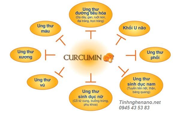Curcumin(1)