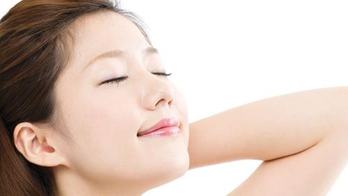 những hiệu quả của tinh nghệ na no cucurmin hỗ trợ da trắng hồng & mịn màng hiệu quả